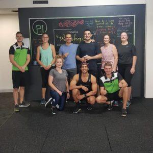 p1pt-st-leonards-gym